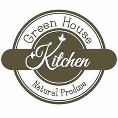 Greenhouse Kitchen logo